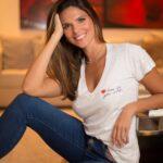 Camiseta Doe-se Por Amor destina recursos para o INCAvoluntário